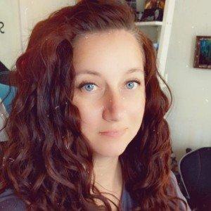 Holly Billinghurst profile pic