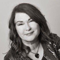 Sara Guiel, Co-founder of MNC
