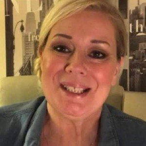 Stephanie Quinlan profile pic