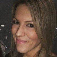 Alison Newcombe profile