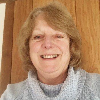 Barbara Hibbart profile pic