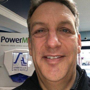 Scott Andrews profile pic