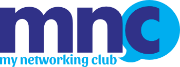 My Networking Club Logo