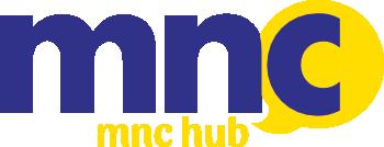 MNC Hub