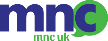 MNC UK Logo