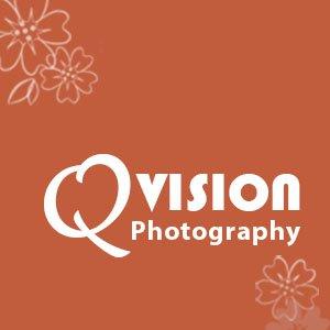 q vision