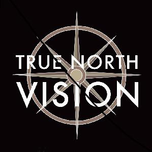 true north vision